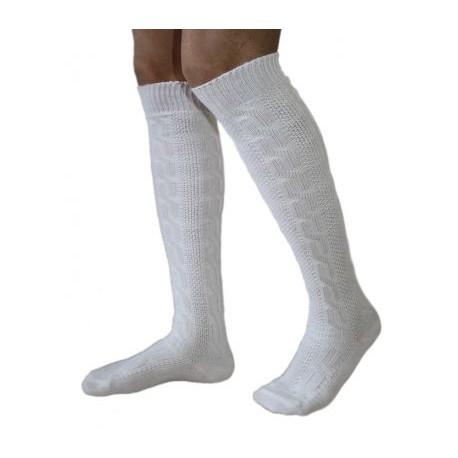 Trachten Socken Erding