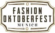 Fashion Oktoberfest